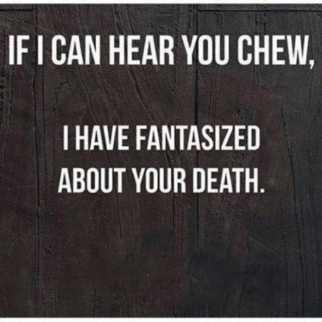 if-i-can-hear-you-chew-quotes